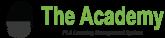 PLA Academy